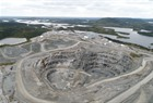 Renard mine 150 061119