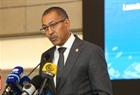 Angola minister 150