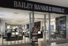 Bailey Banks & Biddle store Houston Texas