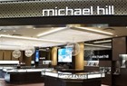Michael Hill store 150