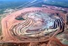 Angola rough