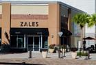 Zales store in Wesley Chapel, Florida